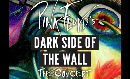 CAMA Premieres New Concert Pink Floyd's Dark Side Of The Wall to Standing Ovations
