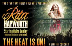 Rita-Hayworth-18x12
