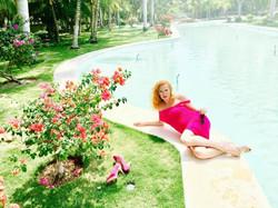 Pink_Dress_Mexico_Quinn_Lemley_Joseph_Ri