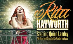 Rita-Hayworth-12x18
