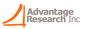 2018 ARI Logo.png