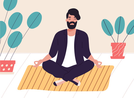 Invisible Saviors Revisited: On Mindfulness in the Workplace