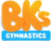 BKS_Logo_Full_colour_gymnastics_rgb.jpg