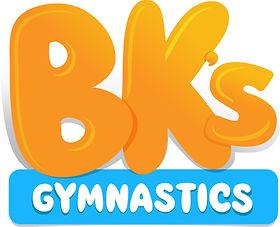BKS_Logo_Full_colour_gymnastics_rgb.jpg