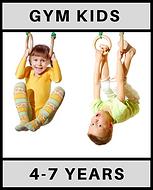 GYM KIDS.png