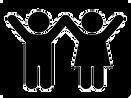 Kids symbol.png