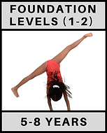 FOUNDATION LEVELS.png