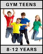 GYM TEENS.png
