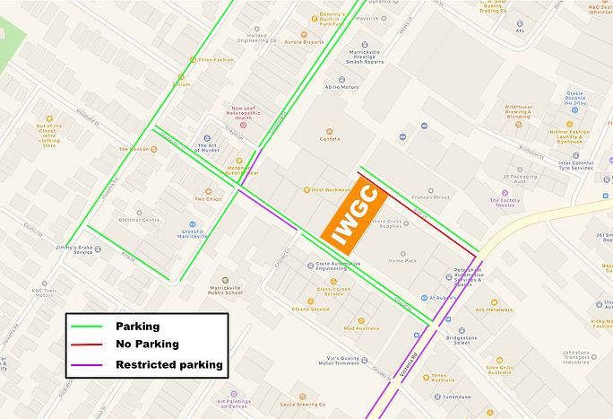 Parking Map.jpg