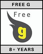 FREEG.png
