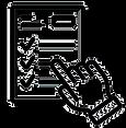 Program symbol.png