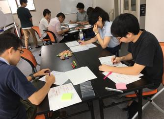 第6回 キャリアデザイン講座