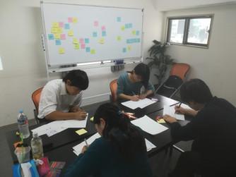 第10回 キャリアデザイン講座