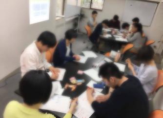第5回 キャリアデザイン講座