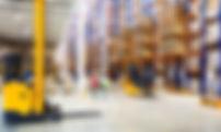 warehouse-forklift-people-thumb.jpeg