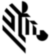 zebra_logo.jpg