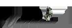 Logo-Logo-Log2.png