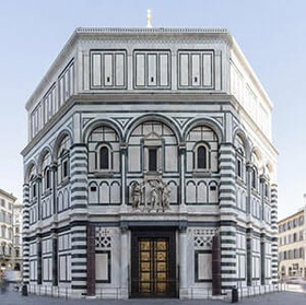Firenze (5).jpg
