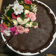 torta-cioccolato.jpg