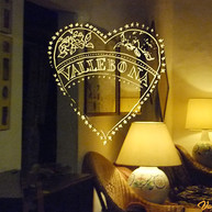 vallebona (15).jpg