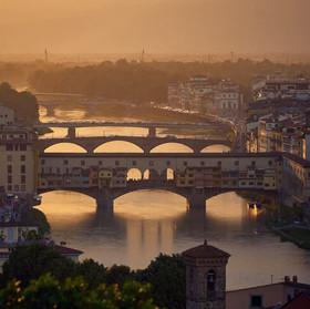 Firenze (6).jpg