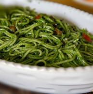basilico-e-pomodorini.jpg