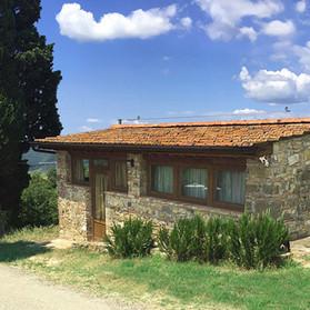 Toscanda (1).jpg