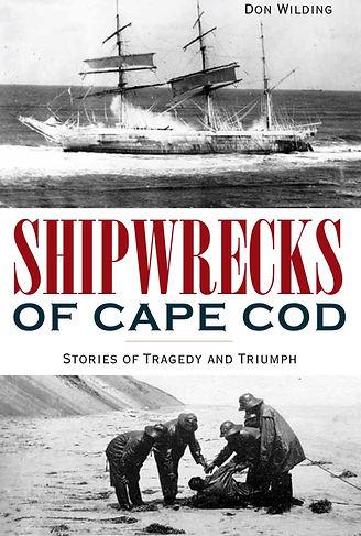 Shipwrecks-Cover.jpg
