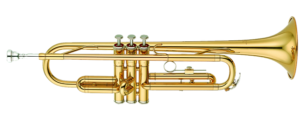 trumpet png.png