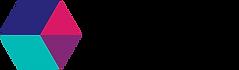 DL Social Logo_standard.png