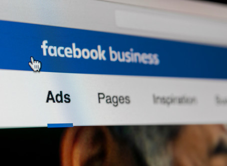 How To Create A Facebook Ad That Works - Part 1