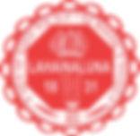 Lahainaluna_logo.jpg