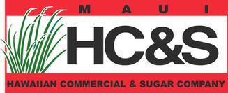 HC&S Maui.jpg