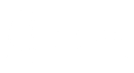 B Corp slogan.png