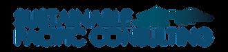 logo 14-25-01.png