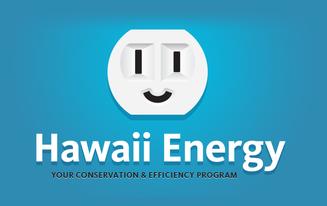 Hawaii Energy.png