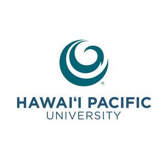 Hawaii-Pacific-University.jpg