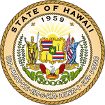 2000px-Seal_of_the_State_of_Hawaii.svg.p