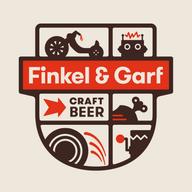 Finkel and Garf Brewery, Colorado