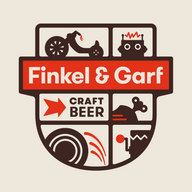 Finkel and Garf Brewery, Colorado