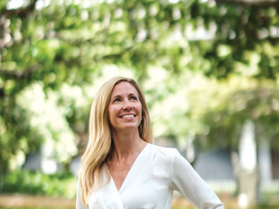Featured in Hawaii Business Magazine: B Corp as a Force for Good