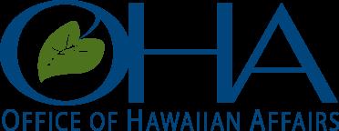 Office of Hawaiian Affairs (OHA)