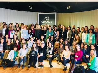B Corp Women CEOs: Making Business a Force for Good