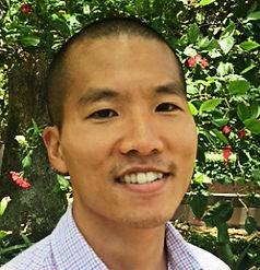 Kris Headshot.jpg