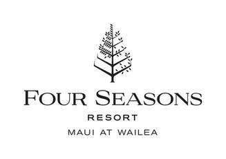four seasons logo.jpeg