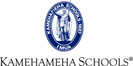 Kamehameha Schools Logo.png
