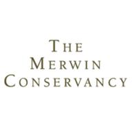 The Merwin Conservancy