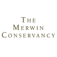 The Merwin Conservancy
