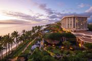 Hyatt Regency Maui Achieves Zero Waste Certification