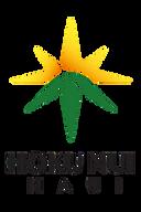 Hokunui Maui